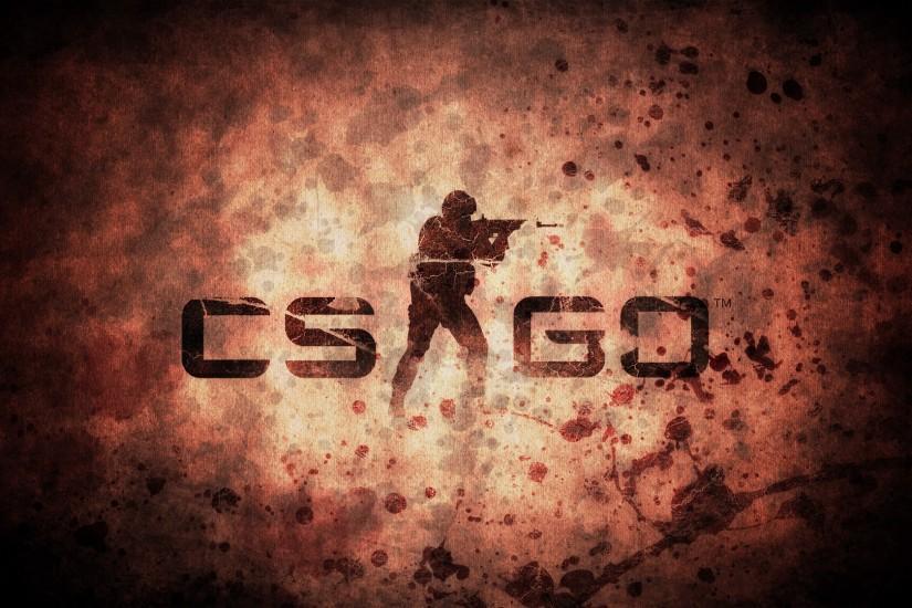 CS Go Wallpaper 1 Download Free Beautiful High Resolution
