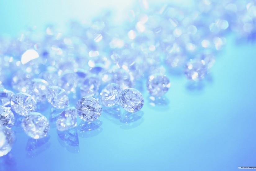 diamonds background 1920x1200 pc