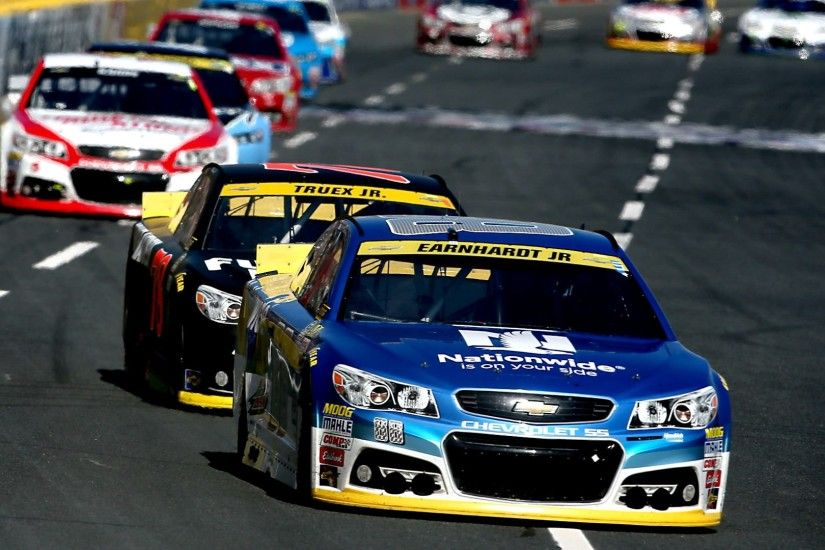 NASCAR race racing wallpaper | 1920x1080 | 880637 | WallpaperUP