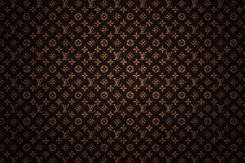 Gold Radial Gradient Wallpaper For IPad - Jayapura News