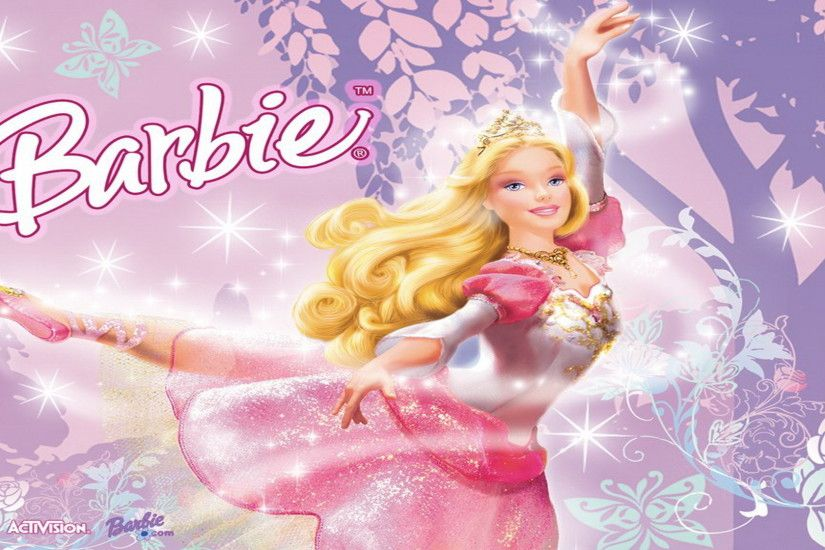 Barbie wallpaper barbie dance wallpaper hd background hd screensavers hd wallpaper voltagebd Images