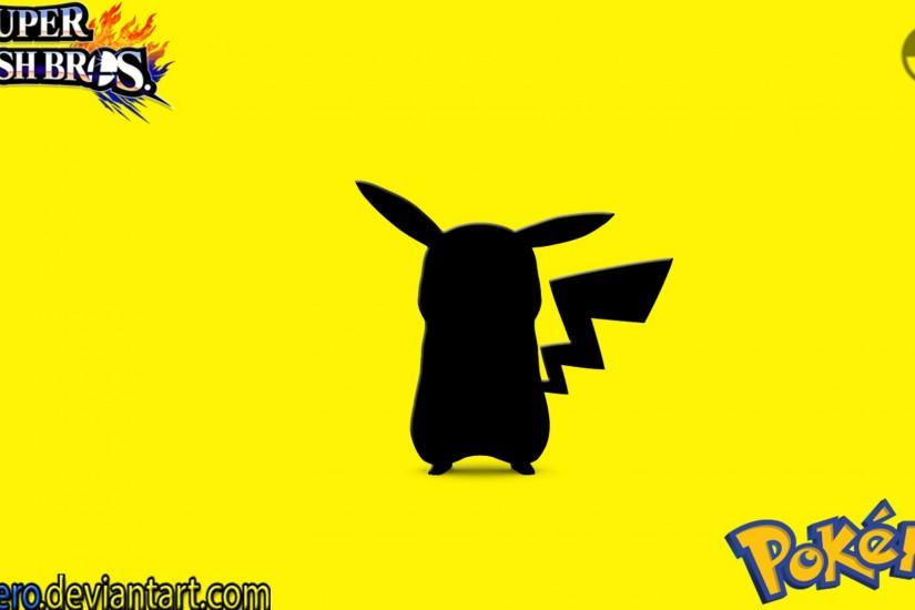 pikachu wallpaper 2000x1080 for android