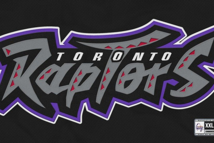 6. toronto-raptors-wallpaper6-600x338