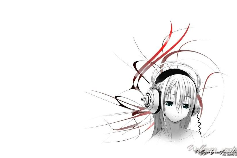 14. anime-wallpapers-hd7-720x405