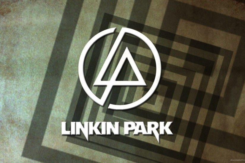 Hd <b>Wallpapers Linkin Park</b>