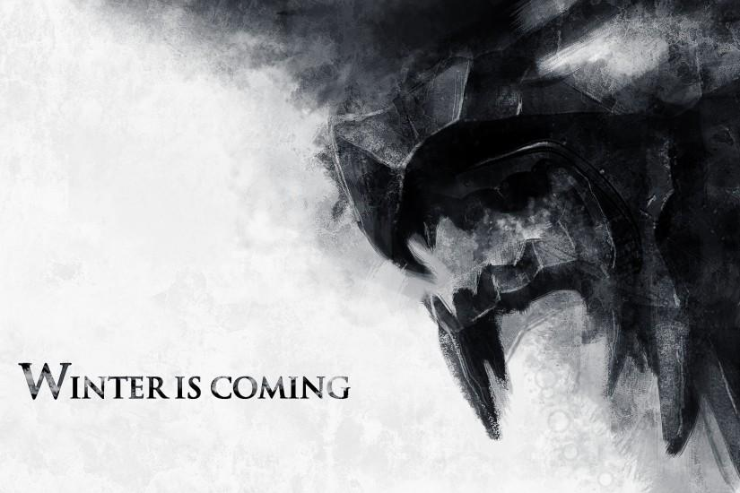 TV Show - Game Of Thrones Wallpaper