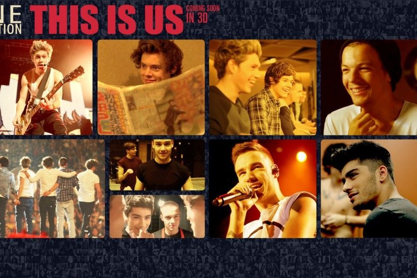 Backgrounds High Resolution: one direction this is us image (Barlow Nail  1920x1080)