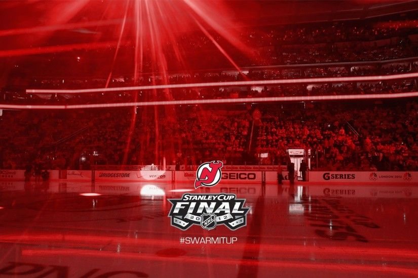 New Jersey Devils 713149 Full Hd Widescreen Wallpapers For