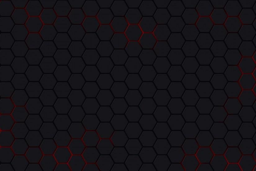 new honeycomb background 1920x1200 for hd 1080p