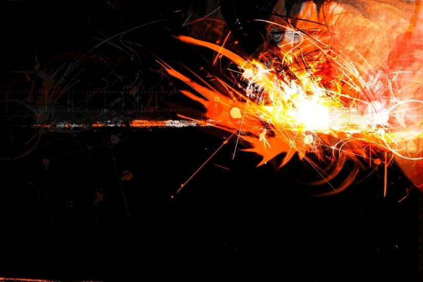 Abstract Background Pictures for Desktop Wallpaper