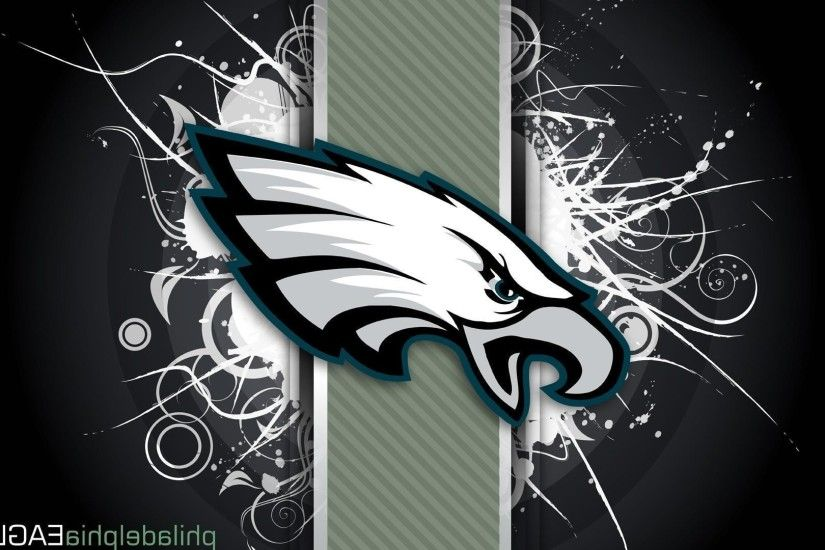 Eagles Logo Wallpaper Hd with philadelphia eagles wallpapers (59+ images)