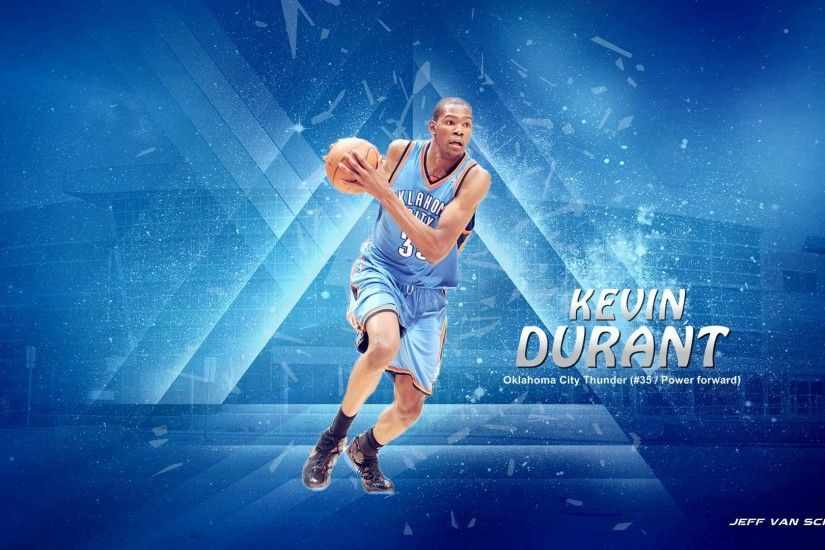 Kevin Durant Wallpapers 2015 HD - Wallpaper Cave