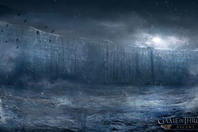 2560x1600 Game of Thrones Season 4 HD Wide Wallpaper for 4K UHD Widescreen  desktop & smartphone