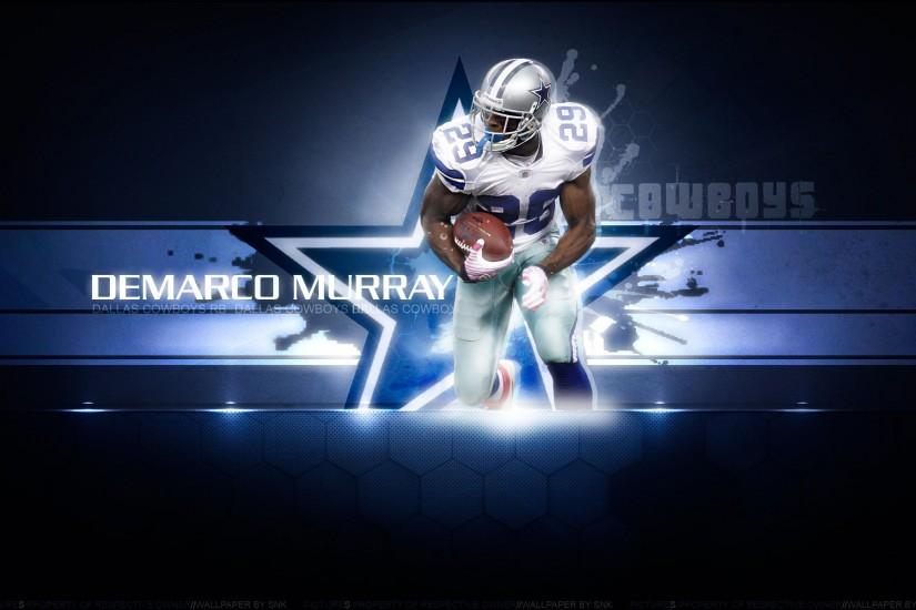 dallas cowboys wallpaper 1920x1200 for pc