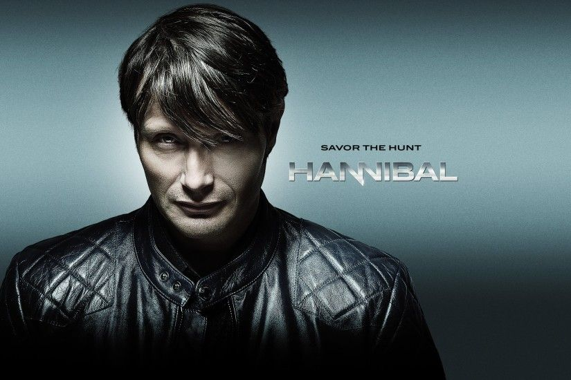 Hannibal Wallpaper For Desktop