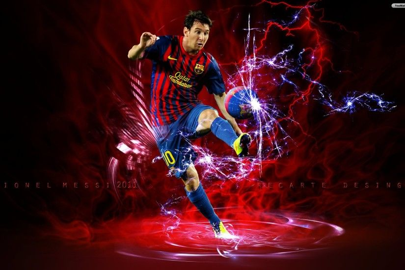 Best Soccer Wallpapers Hd Hd Cool Cool Photo Shared By Robinia 1920×1080 Cool  Soccer