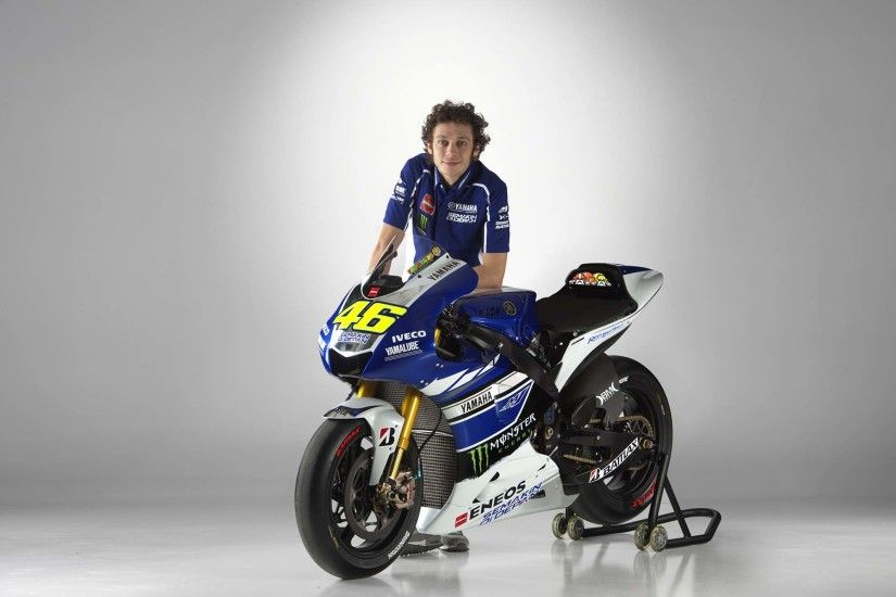 motorcycle-wallpapers-valentino-rossi-motogp-2013-wallpaper-35139.