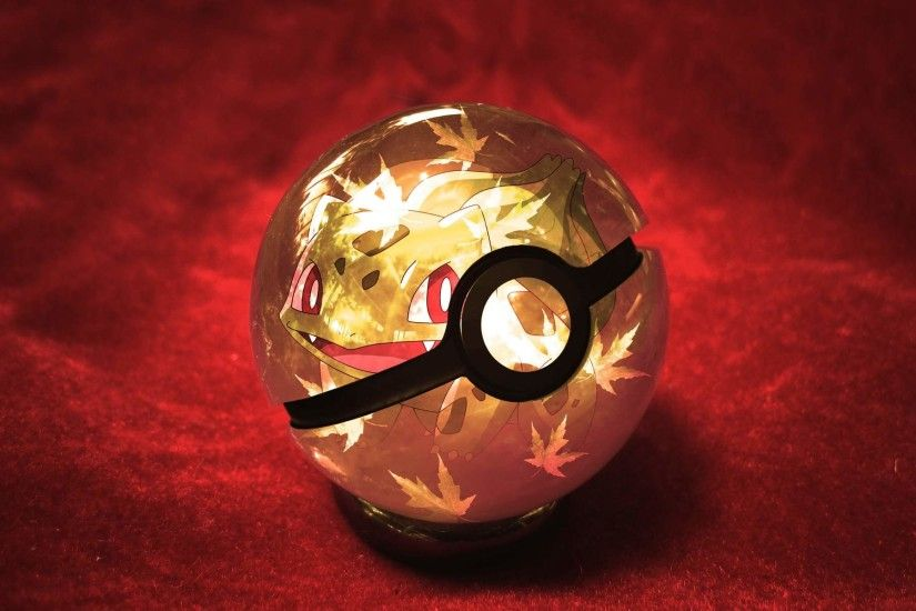 Pokemon 3D Wallpaper | Pokemon Ball Pokeball Wallpapers Hd Wallpaper