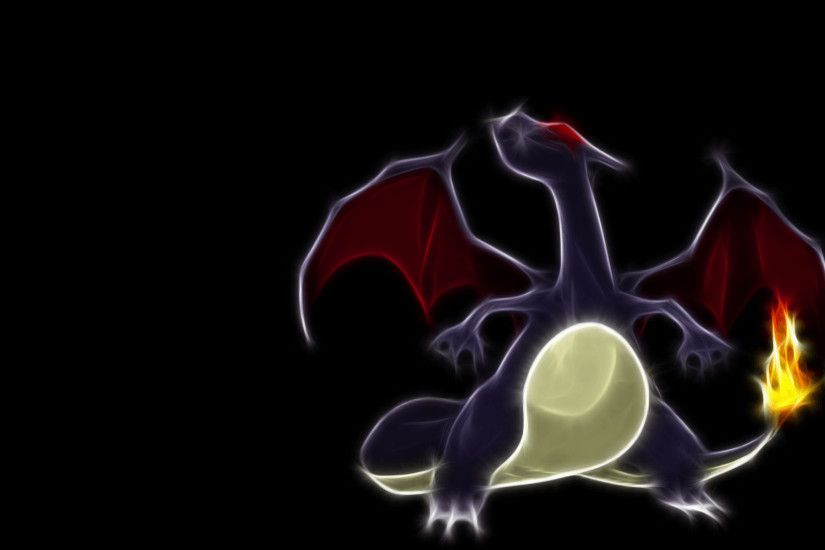 1920x1200 Pokemon Charizard Wallpapers - Wallpaper Cave