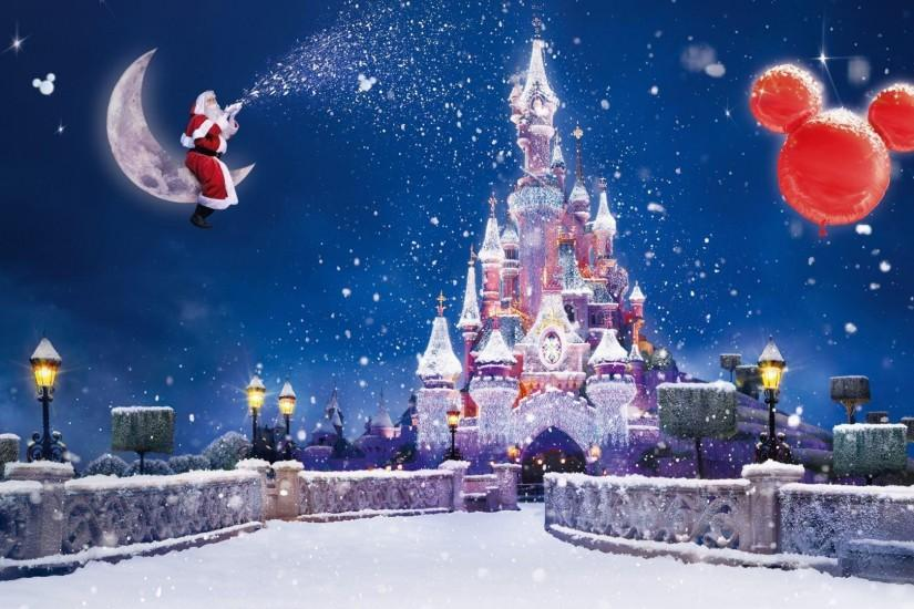 125033 disney christmas wallpaper 1920x1080 download