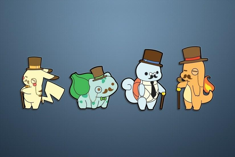 vertical cute pokemon wallpaper 1920x1080 image