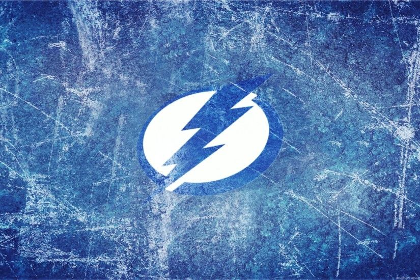 tampa bay lightning image for desktops, Duarte Waite 2017-03-20