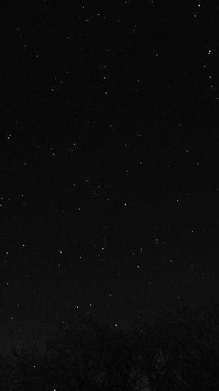 Darkstar Wallpaper Wallpapertag