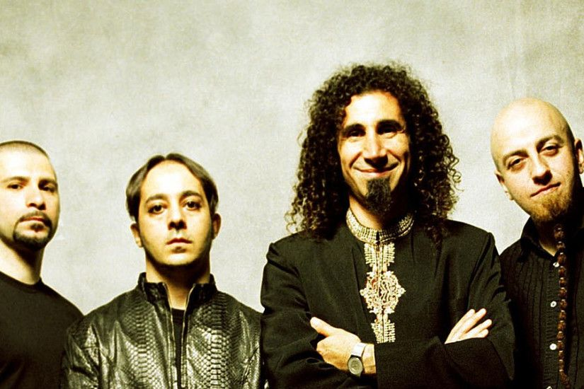 3840x1200 Wallpaper system of a down, band, members, storehouse, look
