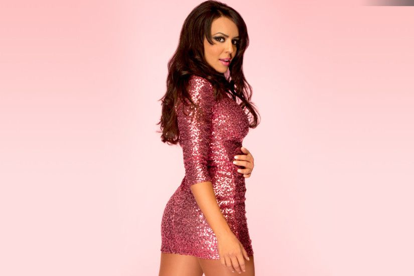 layla el 2013 | Carnival Layla El In Maxim Hot Hd Overallsite Wallpaper  with 1920x1080 .