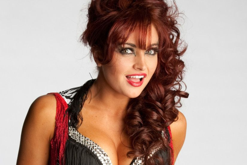One of the MANY looks of Maria Kanellis | All-Time Favorite Wrestling  Divas/Knockouts | Pinterest | Wrestling divas