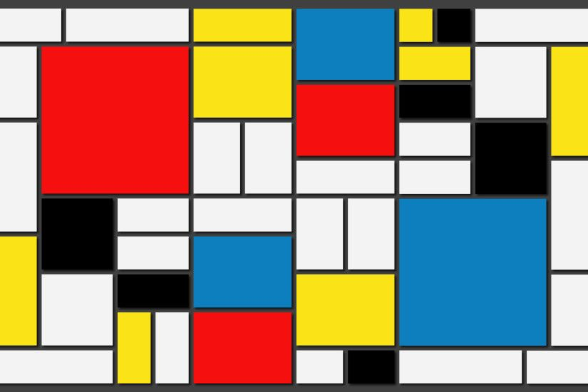 ... 12 best 4s images on Pinterest | Iphone 4s, Iphone backgrounds and ...  Mondrian ...