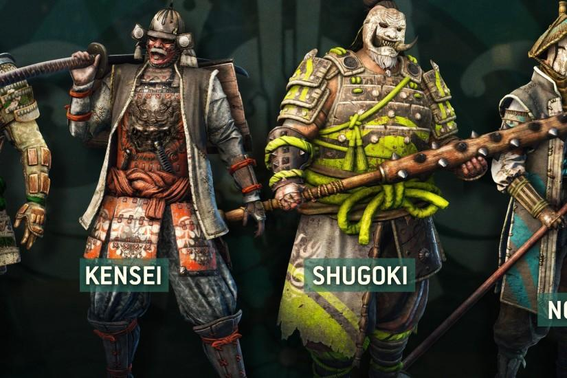 for honor wallpaper 3177x1246 for samsung