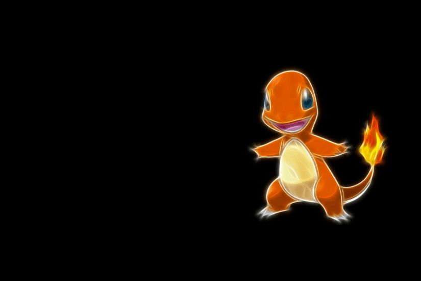 Wallpapers For > Cool Pokemon Backgrounds Charizard