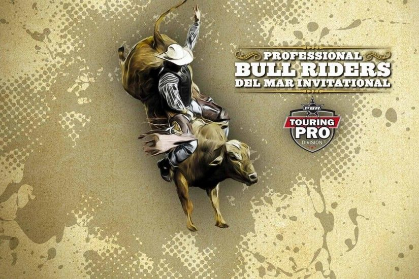 wallpaper.wiki-Bull-Riding-Backgrounds-Free-Download-PIC-