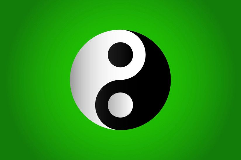 Yin Yang HD Wallpapers Backgrounds Wallpaper 640×480 Yin And Yang Wallpapers  (30 Wallpapers
