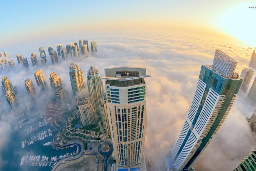 Dubai Wallpapers - Dubai desktop wallpapers - 670 and wallpapers