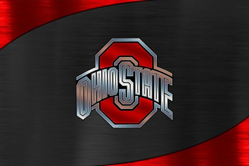 Ohio State Football OSU Desktop Wallpaper 1920x1080.