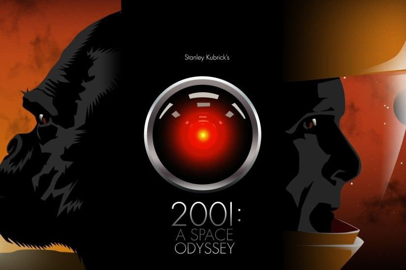 2001 space odyssey wallpaper wallpapertag - Space odyssey wallpaper ...