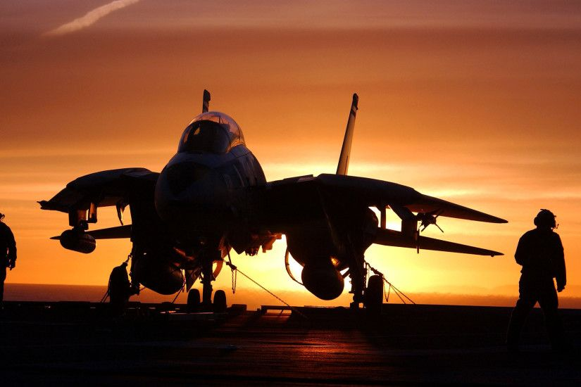awesome Sukhoi Su-27 Wallpaper | Free Download Cool HD wallpapers |  Pinterest | Sukhoi and Wallpaper