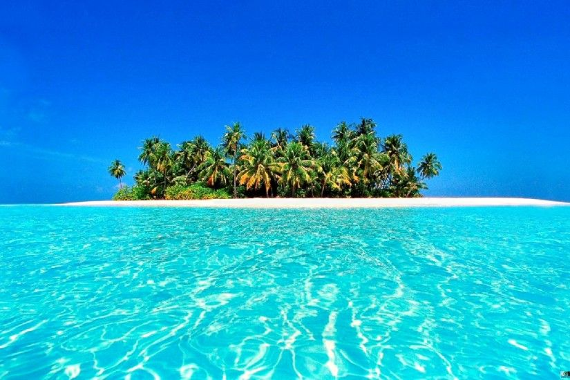 ... Island Pictures Wallpapers (34 Wallpapers) – Adorable Wallpapers ...