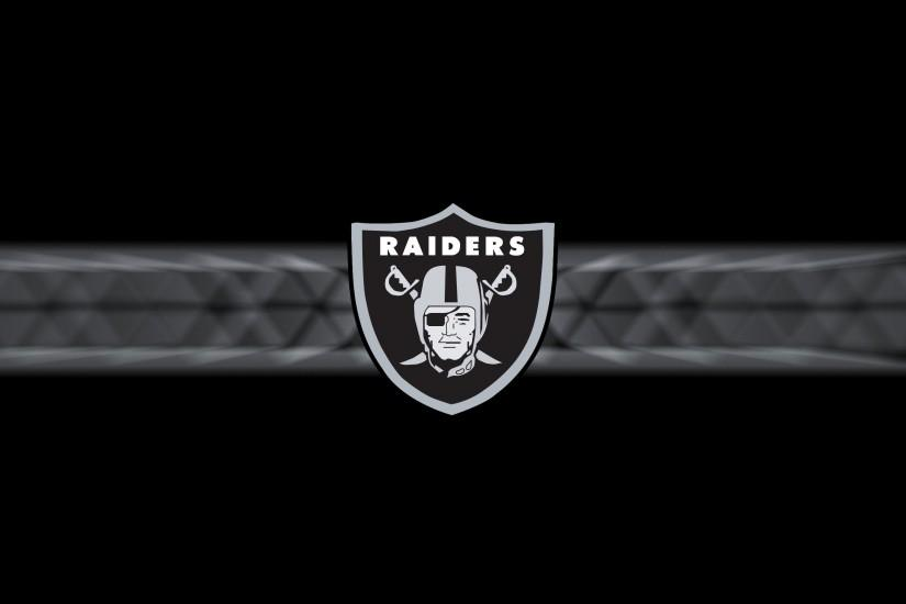 free raiders wallpaper 2560x1600 for phone