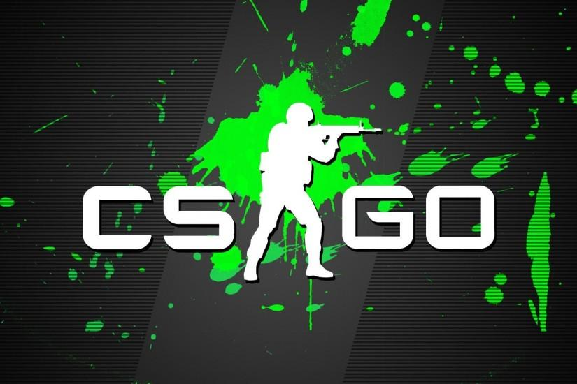 csgo wallpapers 1920x1080 computer