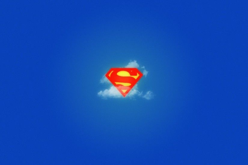 superman logo wallpapers images with high resolution desktop wallpaper on  comics category similar with batman comic iphone logo man of steel