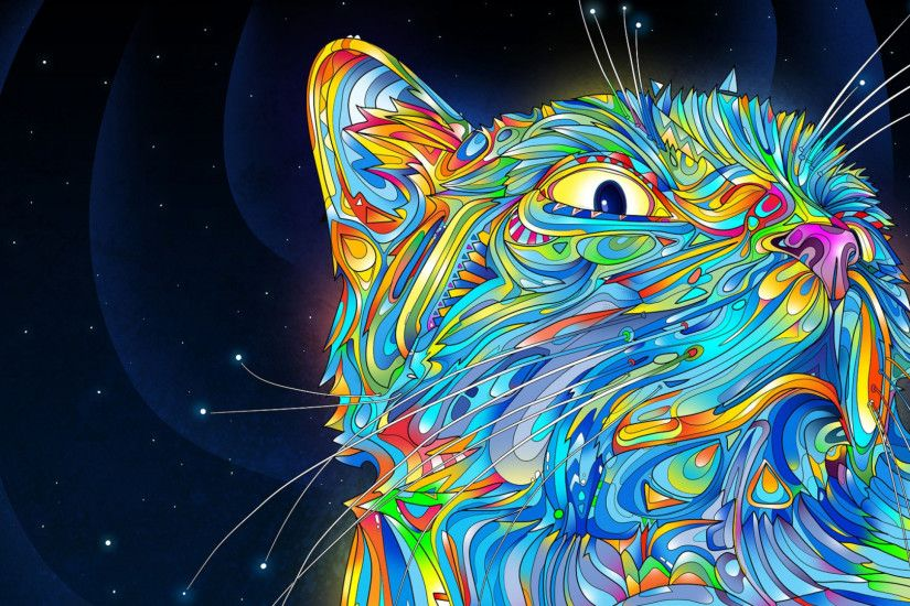 Trippy Work wallpapers (68 Wallpapers)