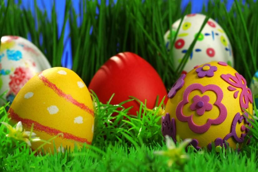 top easter backgrounds 1920x1200
