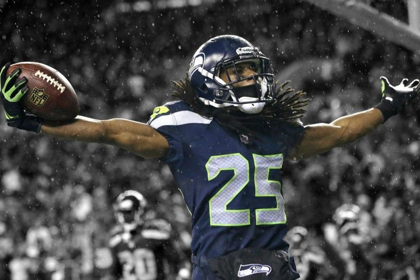 194 Seattle Seahawks Wallpapers | Seattle Seahawks Backgrounds Page 5