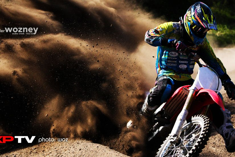 Some Wallpaper Imagery..... - Moto-Related - Motocross Forums / Message  Boards - Vital MX