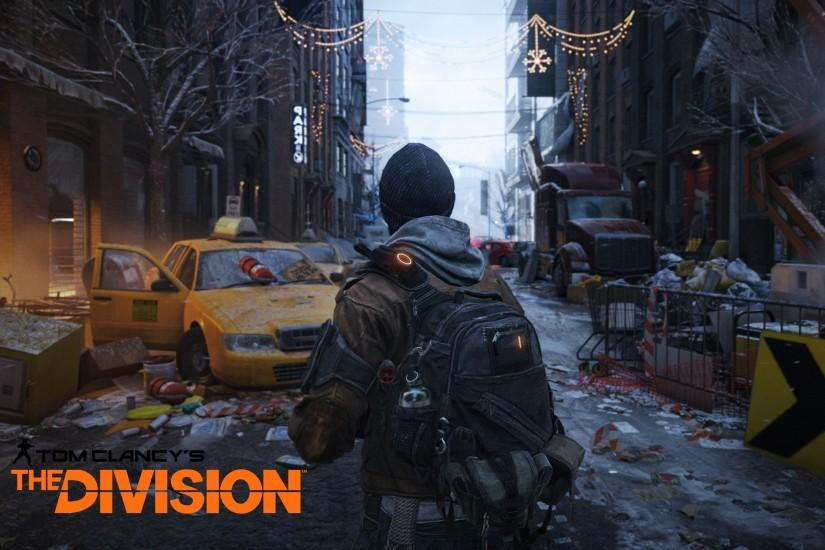 the division wallpaper 2880x1800 hd for mobile
