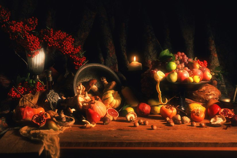 thanksgiving desktop wallpaper high resolution - www.wallpapers-in-hd .
