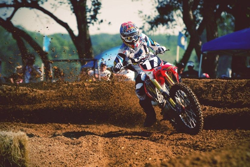 Dirt Bike Wallpaper #10294 Wallpaper | awshdwallpapers.com